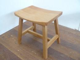 muku-stool-1